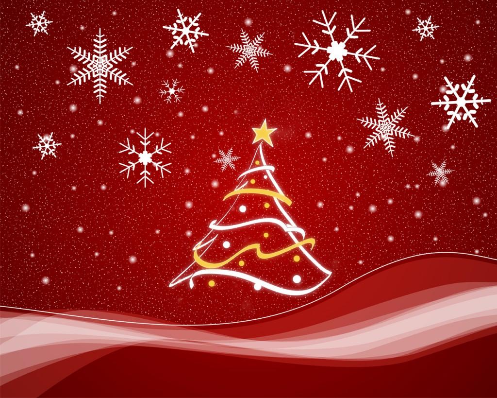 christmas_card-1024x819.jpeg